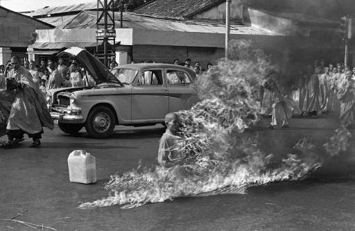 Burningmonk.jpeg