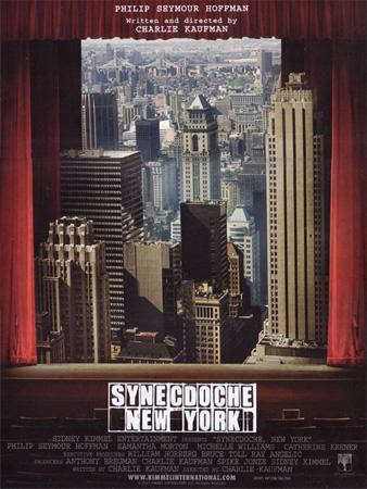 Synecdoche,_New_York_poster.jpg