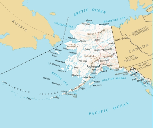 alaska-mapa.jpg