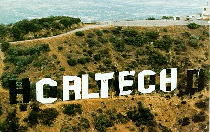 caltech-hollyhood.jpg