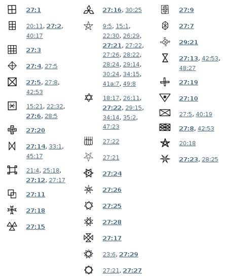 diccionario-simbolos.jpg