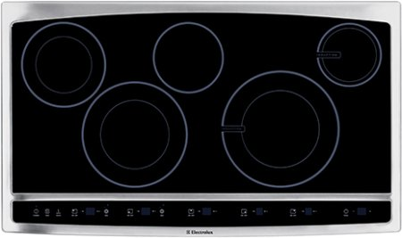 electrolux-cooktop-induction-hybrid.jpg