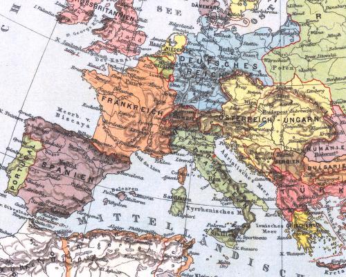europa-1906.jpeg