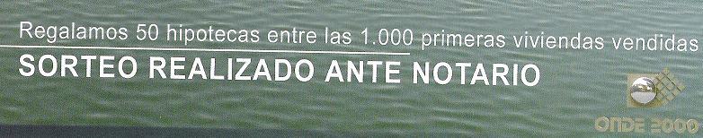 francisco_hernando.jpg