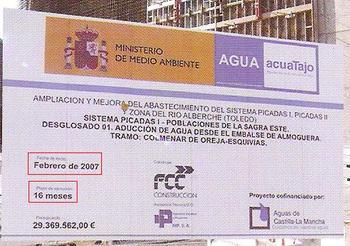 francisco_hernando2.jpg