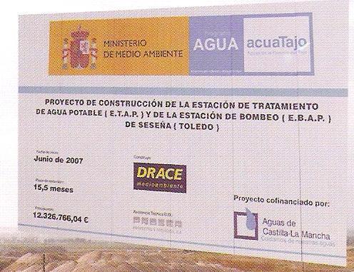francisco_hernando3.jpg