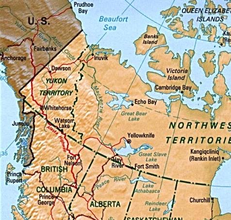 frontera-canada-alaska.jpg