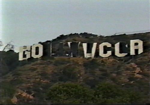 go-ucla-hollywood.jpg