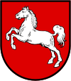 lower-saxony-escudo.png
