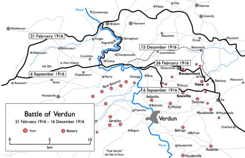 mapa-batalla-verdun.png