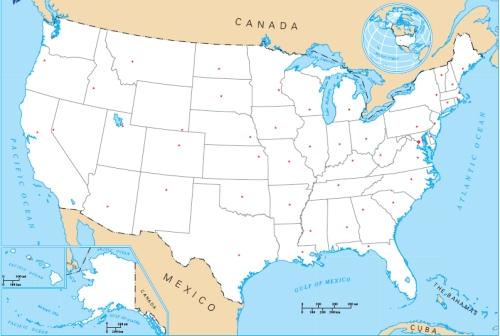 mapa-mudo-eeuu.jpg