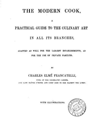 recetas-cocina-xix-1.png