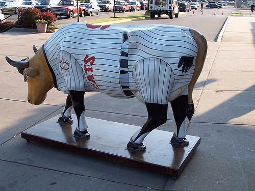 vaca-uniforme.jpg