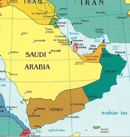 yemen-oman-qatar.jpg