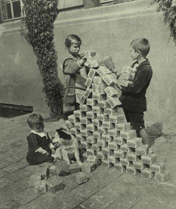 jugando_dinero