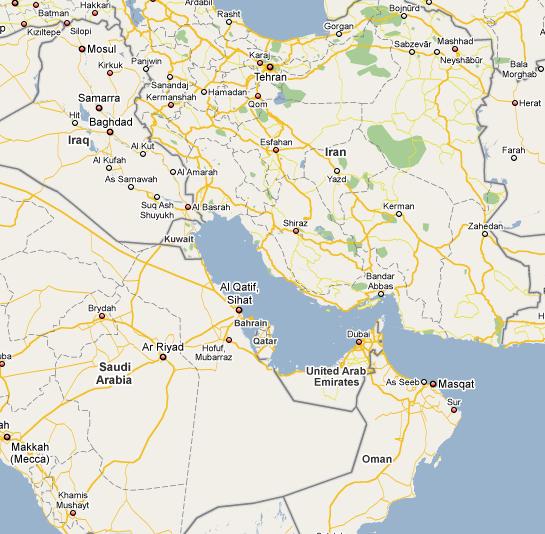golfo-de-arabia