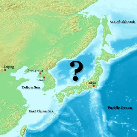 mar-japon