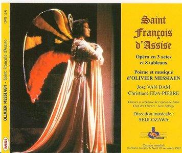 francisco-asis-opera-ozawa