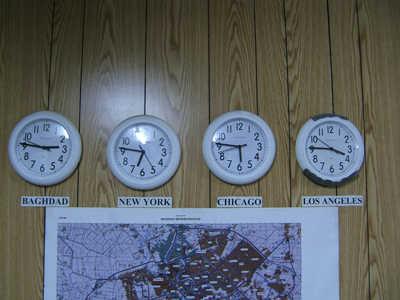 relojes-horarios