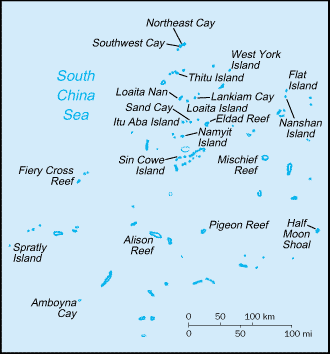 spratly_islas