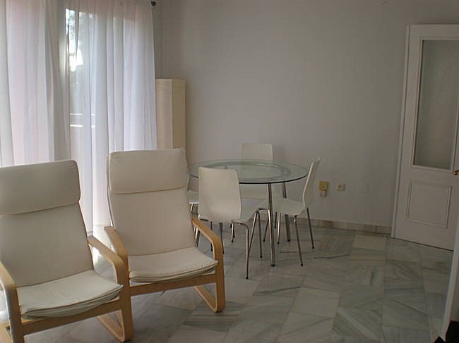 Pisos baratos pisos baratos y alquiler pisos baratos - Alquiler de pisos baratos en parla ...
