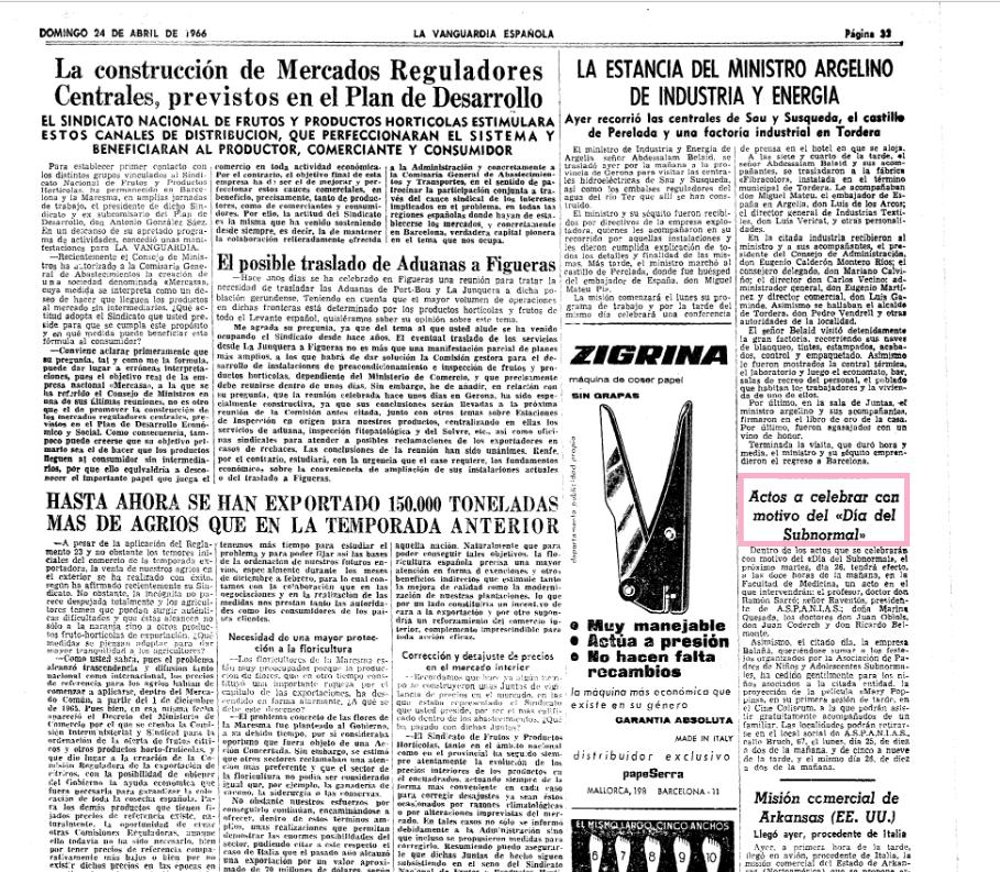 subnormal-1966
